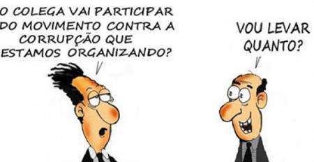 "Golpe foi ""jeitinho"" brasileiro, diz a The Economist"