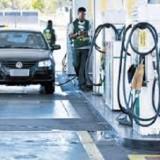 PF investiga formação de cartel em postos de gasolina só não fazem em Feira de Santana