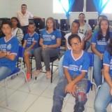 Ouvidoria da Educação estimula participação e controle social nas escolas estaduais