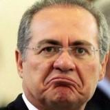 O que a nova conversa revela sobre Lewandowski e o STF, Otávio Frias e a Lava Jato, Aécio e o golpe e Dilma. Email