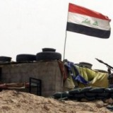 Estado Islâmico mata soldado das Forças Armadas dos EUA