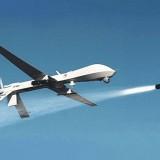 Comandante do Talibã é morto em ataque de avião não tripulado