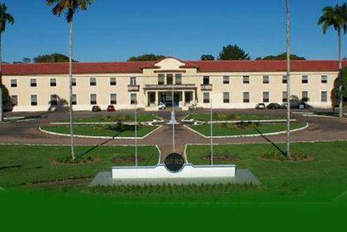 UFRB abre processo seletivo para Pós-Graduação