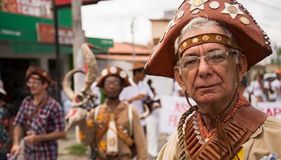 Plano Municipal de Cultura de Feira de Santana será discutido nesta quinta-feira