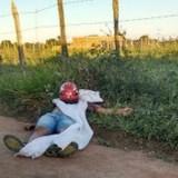 Mototaxista morre vítima de latrocínio