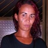 Mulher suspeita de praticar assaltos a ônibus em Feira de Santana é encontrada morta
