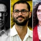 Cineastas abandonam MinC contra perseguição política ao filme 'Aquarius'