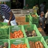Produtos da agricultura familiar terão custos de produção atualizados