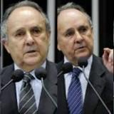 Homenagem a Cristovam: Temer suspende programa Brasil Alfabetizado