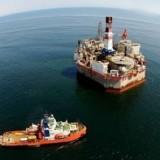Petróleo de Carcará: o crime é ainda maior do que parecia
