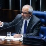 Impeachment: jurista diz que Dilma não cometeu crime de responsabilidade