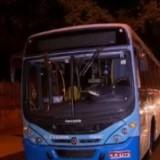 Fato inusitado, mulher reage a roubo em ônibus e mata ladrão com canivete