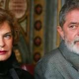 Lula e Marisa são indiciados pela PF no caso Guarujá