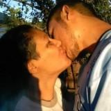 Mãe e filho lutam na Justiça para manter relacionamento conjugal