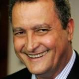 Rui Costa comemora aprovação de seu governo por 77% dos baianos