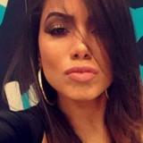 Anitta cancela apresentações por problema de saúde