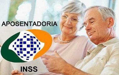 Especialistas dão dicas para garantir aposentadoria tranquila