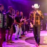 Na XXXI Festa do Vaqueiro de Jaguara o publicou superou as expectativas