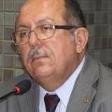 Deputado José de Arimateia celebra Dia de Incentivo à Doação de Órgãos com moção e exposição fotográfica na ALBA