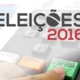 """Nova Lei Eleitoral com """"nota de corte"""" para eleição de vereador"""