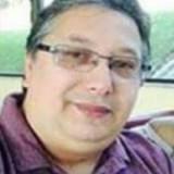 Candidato a vereador é morto com tiro nas costas quando participava de passeata