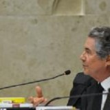 Ministro do STF autoriza desbloqueio de bens de Léo Pinheiro