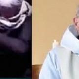Papa beatifica padre francês degolado por jihadistas