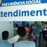 Pressa para aposentar pode não ser a melhor saída com reforma da Previdência à vista