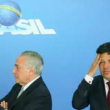 "Reforma de Temer legaliza o ""apartheid educacional"" no Brasil"