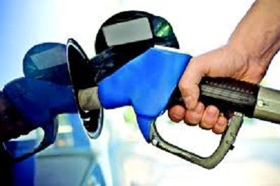 Preço da gasolina aumenta e contraria propaganda do governo