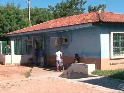 Presos matam colega na Bahia e deixam recado para juiz no corpo da vítima