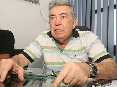 Ex prefeito de Ubatã pode ser preso conforme recurso do MP