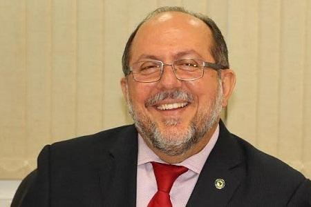 Deputado Pastor José de Arimateia consolida a 'Frente Parlamentar em Defesa da Saúde na Bahia