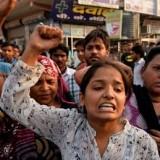 Indiana comete suicídio após vídeo de estupro coletivo vazar no WhatsApp