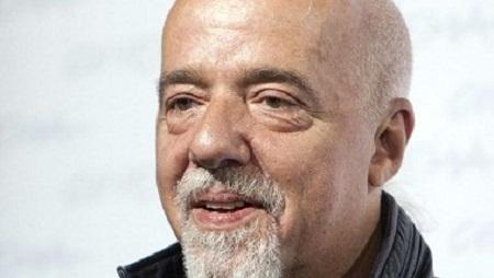 Paulo Coelho ironiza o 'programa de austeridade de Temer'