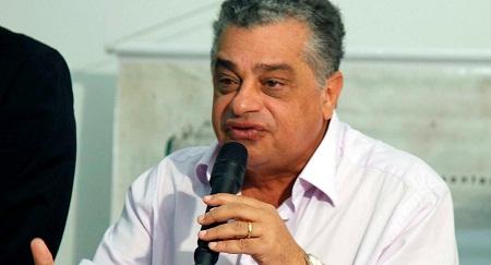 Tarcízio Pimenta ex prefeito de Feira de Santana afirma que vai recorrer de decisão Judicial