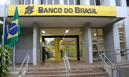 NO AUGE DA RECESSÃO, BANCO DO BRASIL DEMITE QUASE 10 MIL