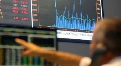 Crise política faz dólar disparar nesta sexta-feira