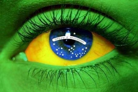 Qual Brasil vai afinal triunfar: o de Lula ou o de Moro?