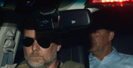 Vergonha nacional: Cabral tinha banco paralelo para movimentar dinheiro