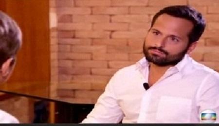 Entrevista de Calero confirma denúncia contra Geddel e Temer