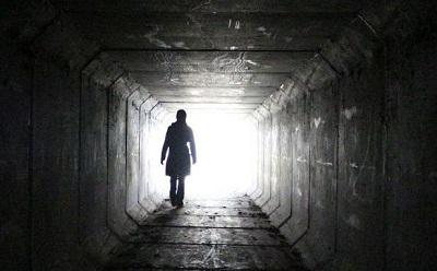 Medo define vida da jovem que dividiu cela com 30 homens no Pará