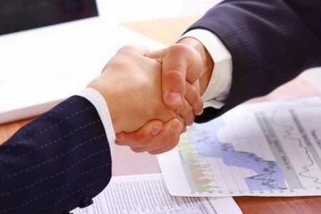 Feirão do Serasa: 1,2 milhão de pessoas já negociaram dívida