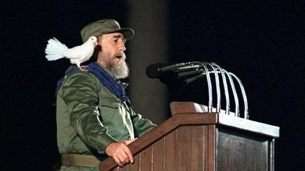Fidel Castro morre aos 90 anos; confira a repercussão mundial
