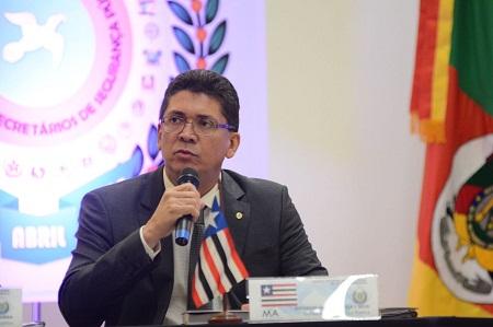 Secretário exige padronização de estatísticas policiais durante Consesp