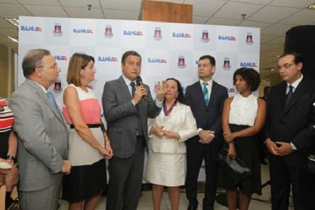 Câmara de Conciliação garante acesso da população a medicamentos