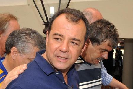 Justiça Federal 'cerceou' investigação sobre Cabral diz procurador
