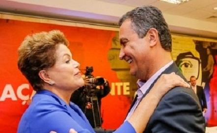 """RUI COSTA AFIRMA QUE DESTITUIÇÃO DE DILMA É  """"SEGUNDA VIOLÊNCIA POLÍTICA SOFRIDA PELO PAÍS"""""""