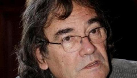 Morre aos 71 anos o cineasta argentino Eliseo Subiela