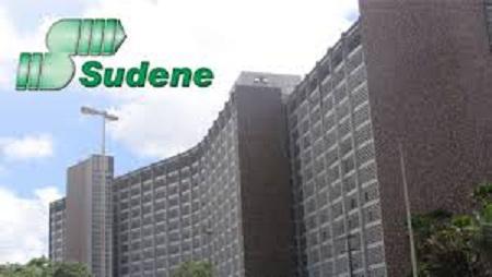 Condel aprova e nomeia José Ronaldo para o Conselho Deliberativo da Sudene